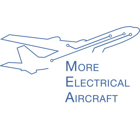 TRONICO's contribution to more electrical aircraft