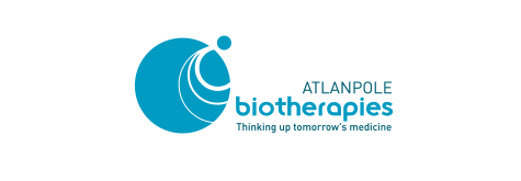 TRONICO is partner of ATLANPOLE Biothérapies