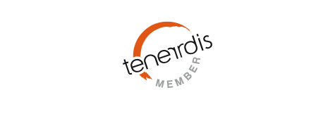 TRONICO is partner of TENERRDIS