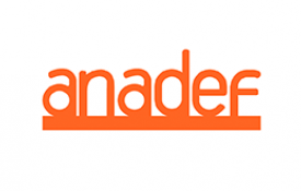 TRONICO is partner of ANADEF