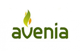 TRONICO is partner of AVENIA