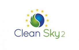 TRONICO is partner of Cleansky2