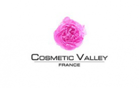 TRONICO is partner of Cosmetic Valley
