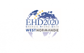 TRONICO is partner of EHD2020