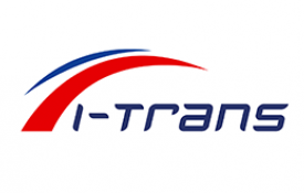 TRONICO is partner of I-TRANS