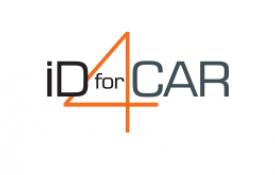 TRONICO is partner of ID4CAR