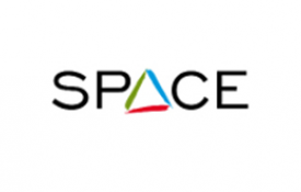 TRONICO is partner of SPACE